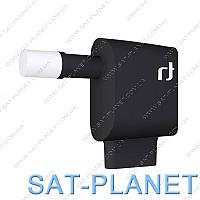 QUATTRO Inverto MultiConnect - спутниковый конвертер