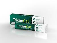 VetExpert TrichoCat - паста для выведения шерсти (антибезоарная) 50г