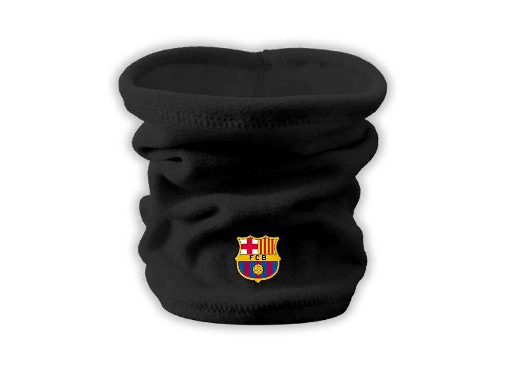 Горловик FC Barcelona 01