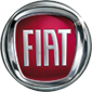 Тюнинг Fiat (фиат)