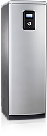 Thermia Diplomat Inverter M(3-12 кВт)+Встроенный бак ГВС на 180л