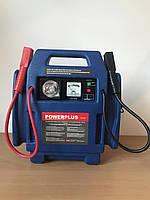 Автономное зарядное устройство PowerPlus POW5633