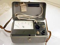 ЭТП-М Термометр