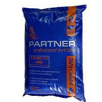 Партнер Интенсив фосфор 13-40-13   25 кг. мешок