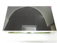 Матрица (дисплей) LGD LP156WH3-TLS1 HD G F LED1