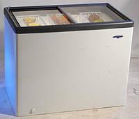 Ларь морозильный Cold Masters GST 32