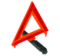 Знак аварийной остановки, 290мм // TRUPER TRISE-290
