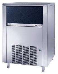 Льодогенератор Brema CB1565A