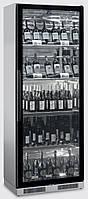 Охладитель для вина GEMM WD/121