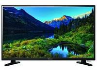 Телевизор SaturnTV LED24HD300U