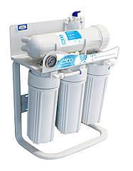 Фильтр обратного осмоса Puricom C-500 (65 л/час)