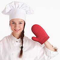 Прихватка для горячего Oven Mitten Fred and Friends