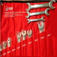 Набор ключей Edon ED- ES63212