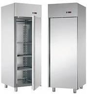 Шкаф морозильный DGD AF07ISOMBTPS