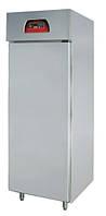 Шкаф морозильный EWT INOX F700