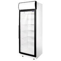 Шафа холодильна Полаир DM105-S