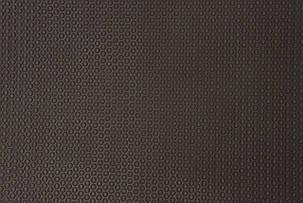 Резина подметочная Эластичная 720*340 т. 2,7 мм. цвет в ассорт., фото 2