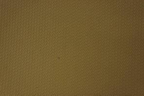 Резина подметочная Эластичная 720*340 т. 2,7 мм. цвет в ассорт., фото 3