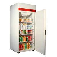 Шкаф холодильный ПОЛЮС ШХ-0,7