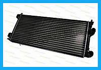 Радиатор основной Fiat Doblo 1.3/1.9JTD Magneti Marelli Италия 350213192003