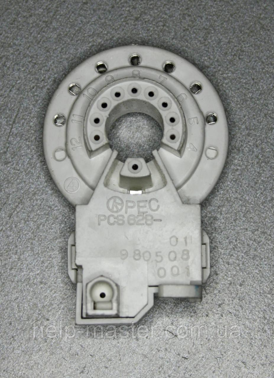 Панель для кинескопа PCS628-01