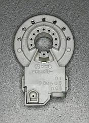 Панель для кінескопа PCS628-01