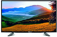 Телевизор Saturn	TV LED40FHD400U