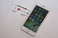 Apple iPhone 6s 16gb Rose Gold Unlock Лот№1143