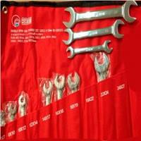 Набор ключей Edon ED-CS6228