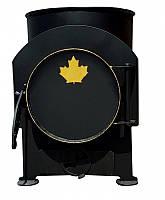 Буржуйка Canada 85 куб