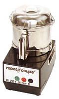 Кухонный процессор Robot Coupe R 201 Ultra