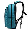 Классный школьный рюкзак для девушки, фото 4