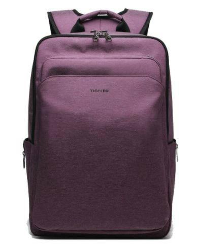 Стильный рюкзак для школьныцы