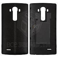 Задняя крышка батареи для мобильных телефонов LG G4 F500, G4 H810, G4 H811, G4 H815, G4 H818N, G4 H818P, G4 LS