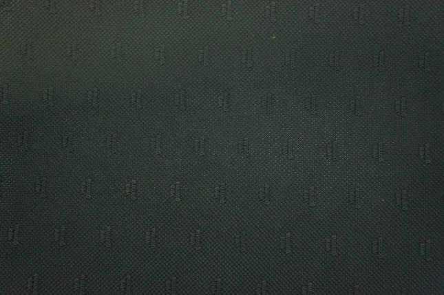 """Резина подметочная «VEROGOMA""""500*500т.2,0 мм. цвет в ассорт. (Польша), фото 2"""