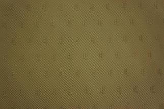 """Резина подметочная «VEROGOMA""""500*500т.2,0 мм. цвет в ассорт. (Польша), фото 3"""