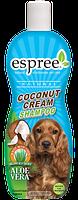 Espree Coconut Cream шампунь 591 гр.