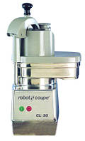 Овощерезка эл. Robot Coupe CL30A с комплектом 6 ножей