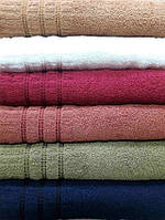 Упаковка 6шт - полотенца махровые 50х90 Altay