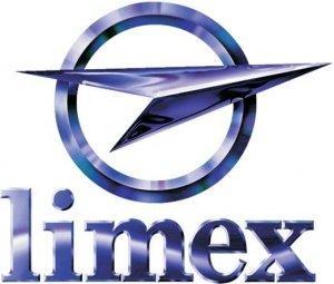 3.limex
