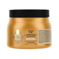 "Маска для тонких волос ""L'Oreal"" Mithic Oil (500ml)"