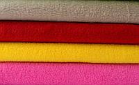 Одеяло, плед (флисовый),  1,60х2,00м