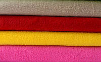 Одеяло, плед (флисовый),  1,60х2,00м, фото 1