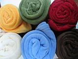 Одеяло, плед (флисовый),  1,60х2,00м, фото 2