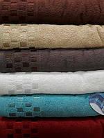 Упаковка 6шт - полотенца махровые 50х90 Merissa