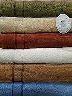 Упаковка 6шт - полотенца махровые 50х90 Dry classik