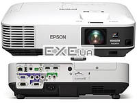 Мультимедийный проектор Epson EB-2250U (V11H871040)