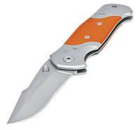 Нож складной 100мм