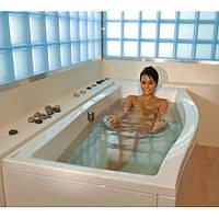 Акриловая ванна Ravak Magnolia