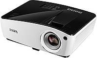 Мультимедийный проектор BenQ MW724 (9H.JA877.33E)